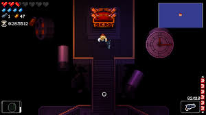 til teleporter prototype can teleport you to the room with the gun