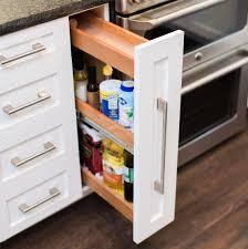 5 custom remodeling ideas for forever home case san jose