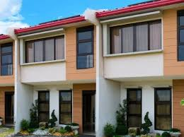 for rent cebu city 15 low cost houses for rent in cebu city