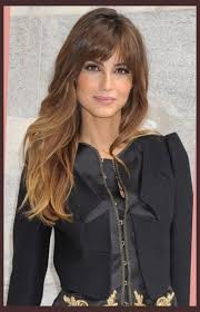 latest hairstyles for women with long nose image result for 2016 best hairstyles women hair ideas