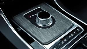 jaguar xf vs lexus is jaguar xf s 2016 review by car magazine