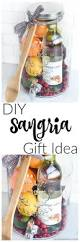 617 best gifts in a jar images on pinterest mason jars