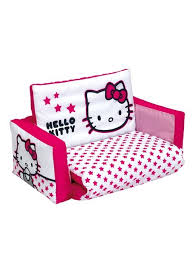 Sofa Bed Childrens Childrens Flip Out Sofa Bed With Childrens Pull Out Sofa Bed Sofa