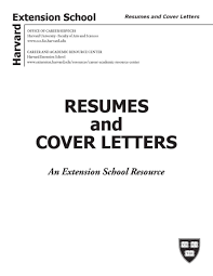 Family Law Attorney Resume Harvard Business Resume Template Doc Virtren Com