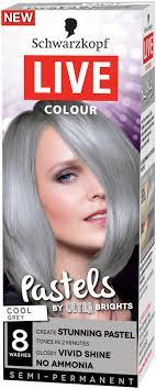 how to mix schwarzkopf hair color schwarzkopf live colour beautyheaven