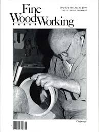 Fine Woodworking 222 Pdf Download by Fw40 Plywood Lumber