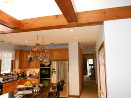 recessed lighting in kitchens ideas installing 4 inch recessed lighting kitchen model installing 4