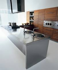 tag for modern kitchen design in nepal 70m2 apartment modern