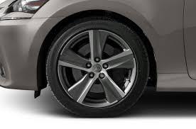 lexus roadside assistance flat tire 2018 lexus gs 300 overview cars com