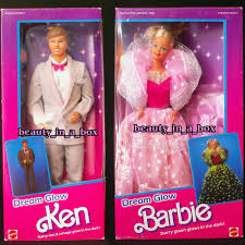 18 barbie dolls u002780s u002790s worth fortune