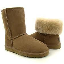ugg josette sale 438 best uggs images on ugg boots boots sale and