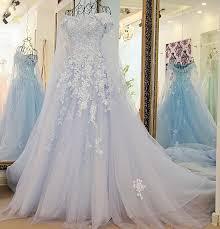 grossiste robe de mariã e grossiste robe de marié bleu et blanc acheter les meilleurs robe