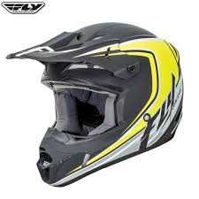 motocross helmet rockstar fly youth motocross helmets racing kinetic pro mx helmet rockstar