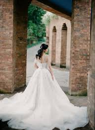 Wedding Dress Bali Your Classic Vintage Chic Wedding Goes To Bali