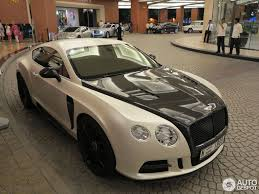 bentley mansory prices bentley mansory continental gt 2012 20 november 2012 autogespot
