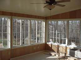sunroom additions plans sunporch sunrooms provide a sunroom