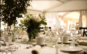 wedding and event planning wedding and party planners in cleveland weddings events
