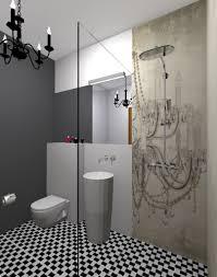 studio malina eclectic bathroom