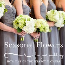 Wedding Flowers In October 100 Winter Flowers In Season Best 25 September Weddings