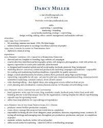 sle resume for freelance content writer professional resume writing services best cv writer delhi sle