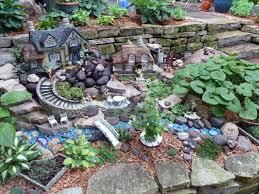 delighful beginner vegetable garden starting a ideas on layout