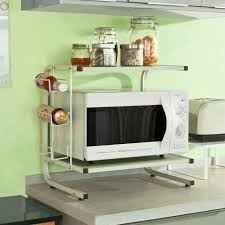 etageres de cuisine sobuy frg092 w etagères de cuisine meuble rangement cuisine de
