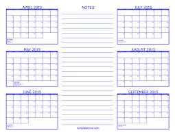 printable monthly calendars august 2015 printable monthly calendar 2015 2018 gidiye redformapolitica co