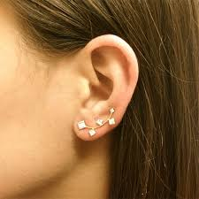 s ear cuffs 87 best ear cuffs images on ear cuffs ears and shop now