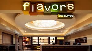 Buffet Of Buffets In Las Vegas by Flavors The Buffet 359 Photos U0026 578 Reviews Buffets 3475 Las