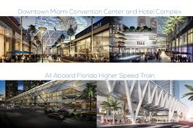 home design miami convention center about miami u2039 skyrise