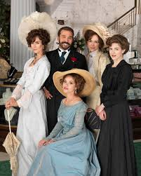 hairstyles and clothes from mr selfridge mr selfridge costumes costumes tvs and bbc