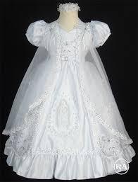 catholic baptism dresses eliza baptism dress with heidicollection
