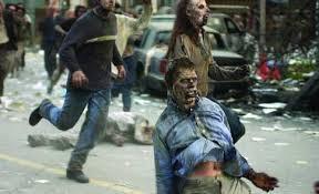 film barat zombie full movie r sweet