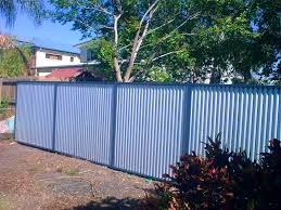 Backyard Fence Ideas Pictures Bedroom Awesome Garden Design Backyard Fence Ideas Pictures How