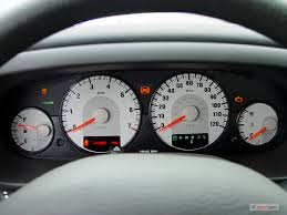 2002 dodge neon check engine light dodge stratus questions my 2004 dodge stratus started up this