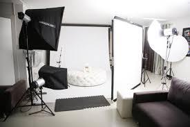 home photography studio eekaeah photography home
