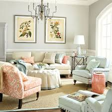 Living Room Traditional Living Room Atlanta By Ballard Designs - Ballard designs sofas