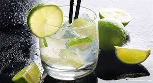 how to make caipirinha brazil u0027s national cocktail