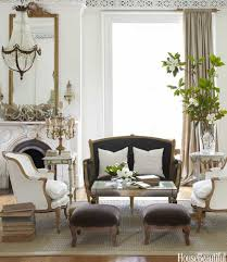 home design by annie house tour annie brahler european country decor hello lovely