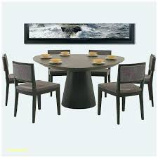 triangle shaped dining table triangle dining table with benches dining room l shaped modern
