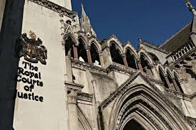 Rally Round The Flag Effect Man Facing 17 5m Hpe Fraud Case Has Contempt Sentence Cut By