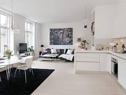cucine e soggiorno arredare cucina soggiorno idee di design per la casa gayy us
