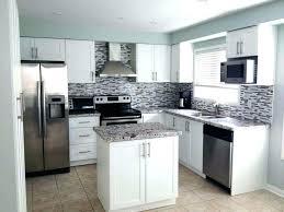 kitchen cabinet size chart standard kitchen cabinet sizes lowes ikea depth uk