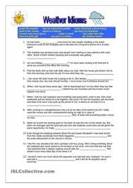 idioms about money idioms pinterest idioms money and printables