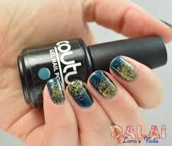 146 best at home gel nails images on pinterest gel nails uv gel