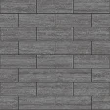 Kitchen Tile Texture by Dark Wood Tiles Zamp Co