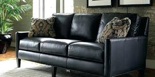 thomasville sleeper sofa reviews thomasville sofas french court living room furniture set thomasville