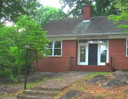 house for rent laurel hill chapel main picture house for rent chapel hill