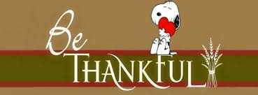 profile cover photo creator happy thanksgiving timeline
