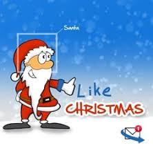 lustige weihnachtssprüche für kollegen lustige weihnachtssprüche versenden